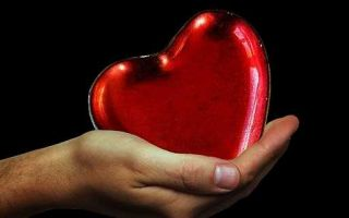 Лучшие Афоризмы о Любви