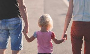 Трогательные цитаты о семье