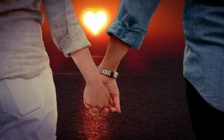Статусы про любовь к парню