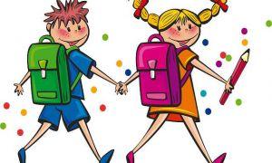 Статусы про школу