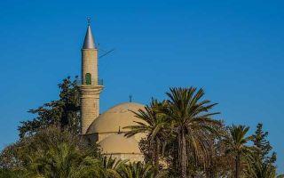 Исламские статусы