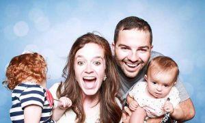 Статусы про семью со смыслом