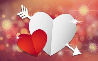Короткие статусы про любовь со смыслом