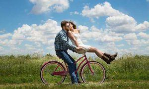 Трогательные Статусы про Счастье со Смыслом