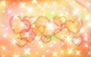 Интересные цитаты о любви