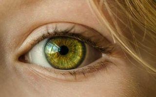 Цитаты про глаза