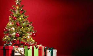 Цитаты про Рождество