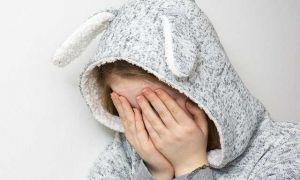 Короткие статусы со смыслом цепляющие до слез