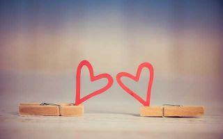 Статусы о любви