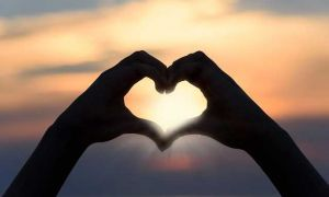 Короткие цитаты со смыслом про любовь