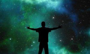 Мудрые и короткие статусы про жизнь
