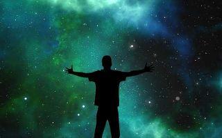 Мудрые Статусы про Жизнь