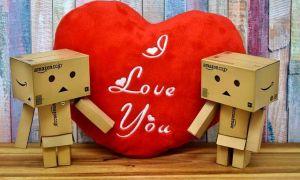 Цитаты про любовь со смыслом