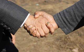 Статусы про дружбу со смыслом